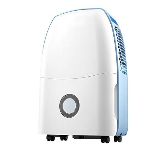 Dehumidifiers Heating Cooling Household Living Room Bedroom Mute