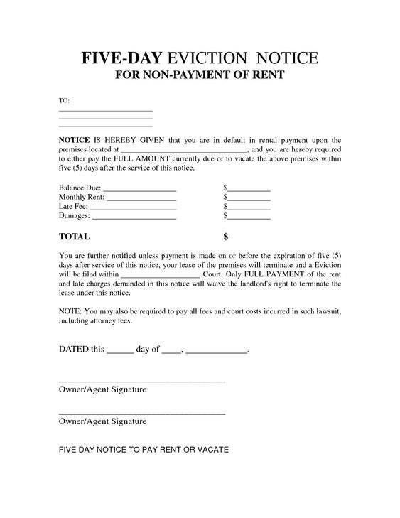 Free Copy Rental Lease Agreement 1275px Important Documents - durable power of attorney form