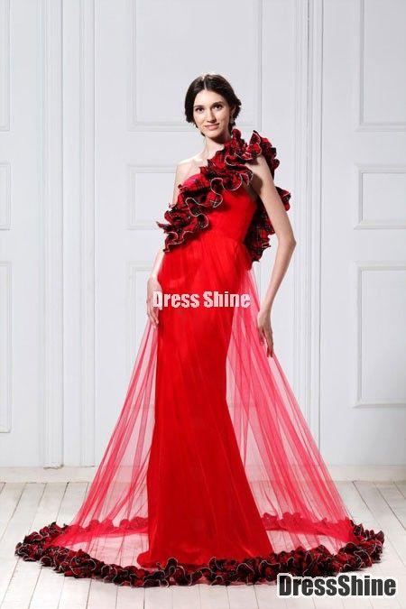 Christmas wedding dresses christmas wedding and tulle wedding dresses