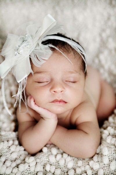 21 best maternity newborn photography images on pinterest mac newborn pictures and photographers