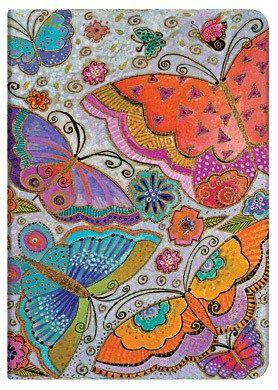 Laurel Burch Playful Creations. Flutterbyes Midi