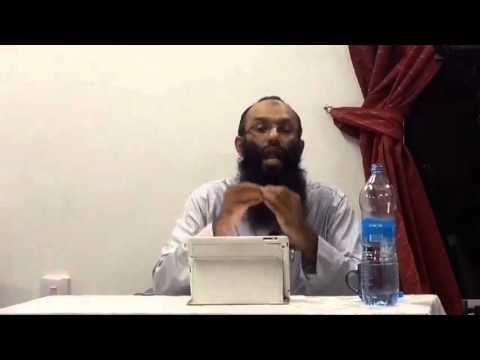 Réponses à bans arguments Quraaniyyoun.