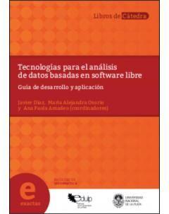 análisis de datos basadas en software libre - Búsqueda de Google