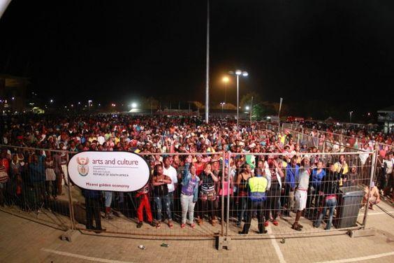 2014 Mpumalanga Comes Alive  - http://www.studentbrands.co.za/2014-mpumalanga-comes-alive/ Student Brands Student Portal #PressRelease http://bit.ly/Y18l9Q