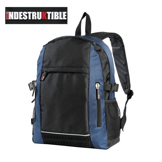 Indestruktible Backpacks South Africa, Indestruktible Brand Bags