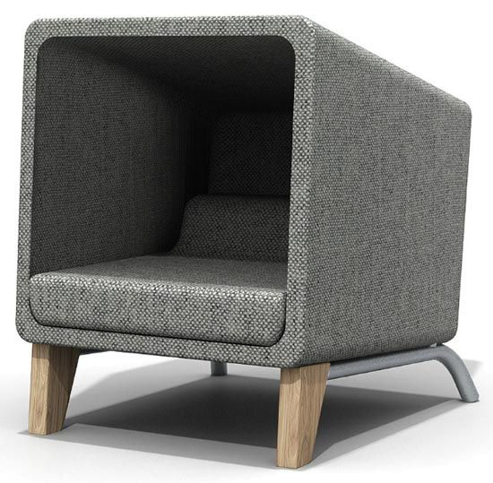 I think Kena could love this Chimere dog bed by Marc Ange: Company Bloom, Pet Furniture, Modern Pet, Pet Beds, Cat House, French Design