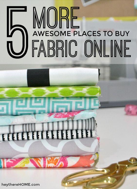 Fashionable DIY Home Decor