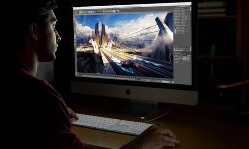 7 Aplikasi Edit Video Di Laptop Dan Pc Paling Mudah Untuk Youtuber Pemula Di 2020