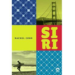 Siri - Rachel Cohn
