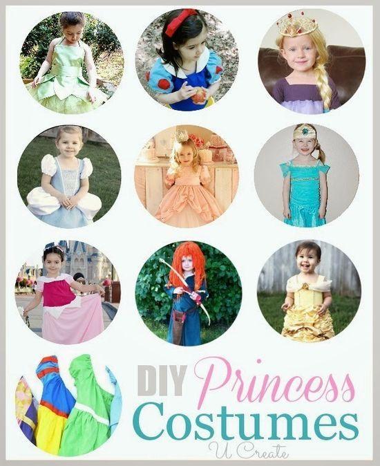 Princess' @Katie Hrubec Hrubec Hrubec Schmeltzer Schmeltzer Schmeltzer Spencer