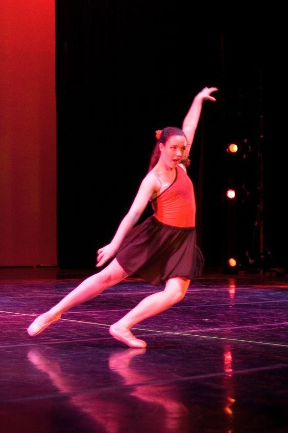 Teaching dance improvisation. Ideas to do so.