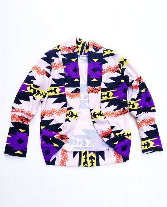 Eva needs this!!!