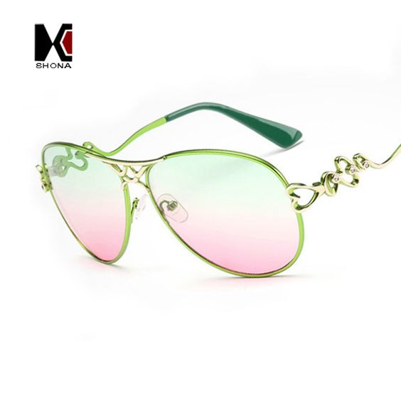 8e34fb3ed8faec Cheap sunglasses sun glasses, Buy Quality glasses nose directly from China  glasses lanyard Suppliers  For Russian customers, according to Russia Post  policy ...