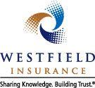 Westfield Insurance Personal Insurance Westfield Insurance