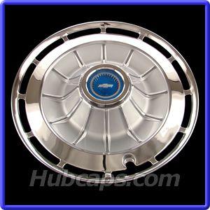 Chevrolet Impala Hub Caps, Center Caps & Wheel Covers - Hubcaps.com #chevrolet #chevroletimpala #chevy #chevyimpala #impala #hubcaps #wheelcovers