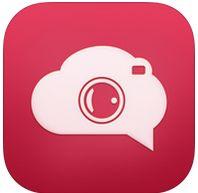 Sharalike – Quickly Create Audio Slideshows on Your iPad