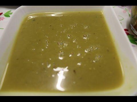 شوربة العدس طبخات رمضان Linsensuppe Lentil Soup Food Desserts