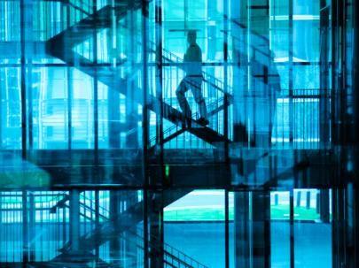 El futuro del trabajo: dile adiós a las oficinas