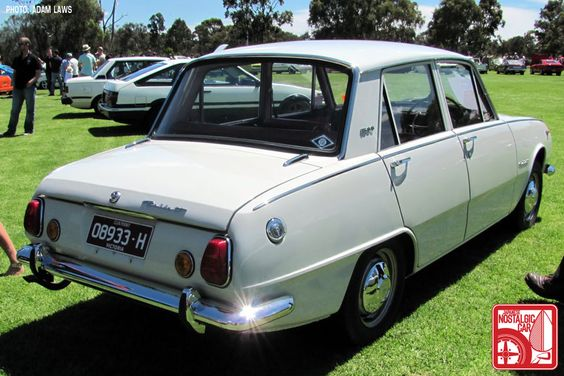 Today we have a guest post from Adam Laws of the Toyota Car Club of Australia (Victoria), organizer of a 200-plus car show in Melbourne. Check out his announcement and, below that, some photos of u…
