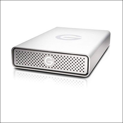 9 Best External Hard Drive For Mac Macbook Pro Air In 2020 External Hard Drive Hard Drive Usb