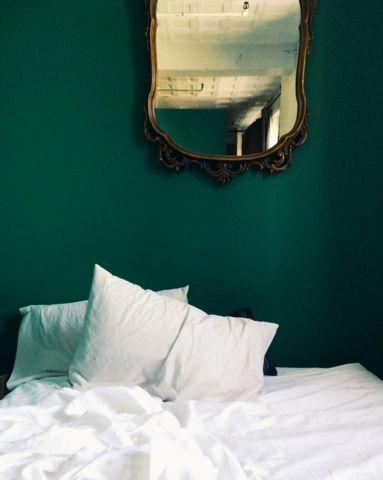 http://domino.com/antique-mirror-decorating-ideas/story-image/568fe20c21eb45840d27b9fd