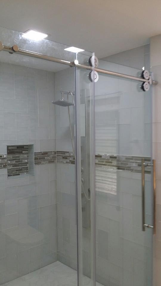 Frameless Serenity Shower Doors Superior Frameless Showers Glass Shower Enclosures Shower Doors Frameless Shower Enclosures