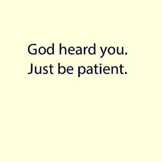 faith, inspiration, quotes