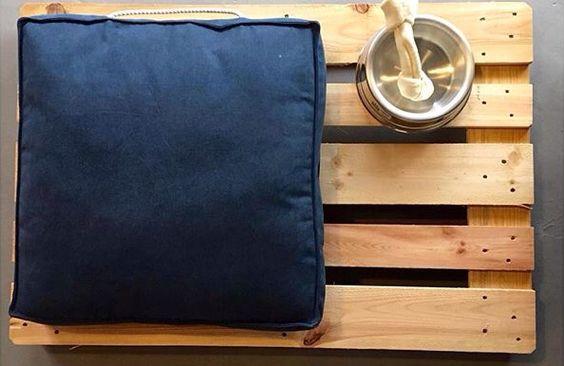Labdonatelli, a mais nova loja Donatelli Tecidos, na Vila Leopoldina! Tecidos, almofadas, banquinhos, puffs, paletes, futton, objetos de decoração.