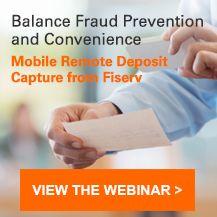 Fiserv - Risk and Compliance, Risk Management, Regulatory Compliance