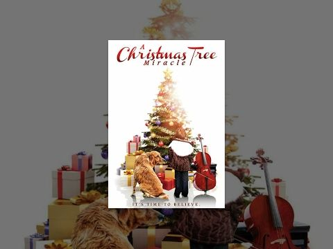 A Christmas Tree Miracle Full Film Youtube Christmas Movies List Christmas Movies Christmas