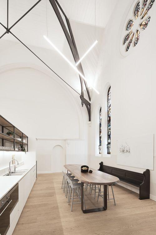 One To Watch Australian Interior Design Awards 2019 Australian Interior Design Interior Design Awards Interior Design Studio