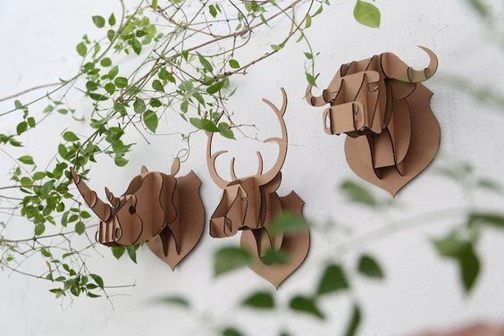 Materiais acolhedores e tons suaves compõem uma casa feita para durar para sempre. Veja: http://casadevalentina.com.br/blog/detalhes/detalhes-que-fazem-a-diferenca-2855  #decor #decoracao #interior #design #casa #home #house #idea #ideia #detalhes #details #cozy #aconchego #neutral #neutro #casadevalentina