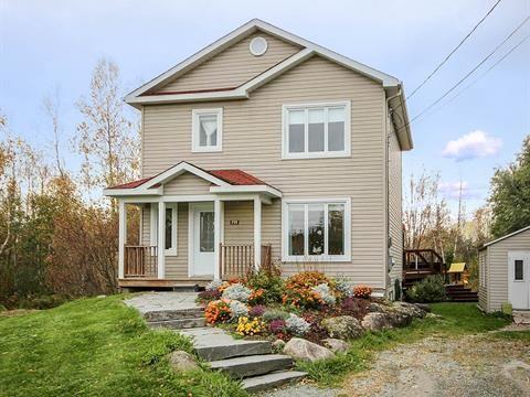 Maison A Vendre A Rock Forest Saint Elie Deauville Sherbrooke 244 900 Sherbrooke Outdoor Structures Outdoor
