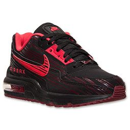 Aint much on red but I like these