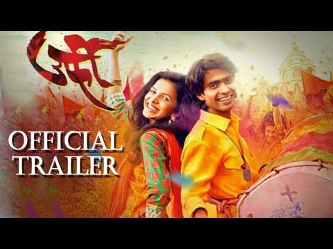urfi movie  khatrimaza southinstmank