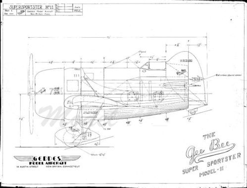 Curtis 3000 Snow Plow Wiring Diagram furthermore 1hl13 Curtis Snow Plow Wiring Diagram further Meyers Plow Troubleshooting additionally Road Boss Wiring Diagram further Curtis Plow Wiring Harness Diagram For. on curtis snow plow light wiring diagram