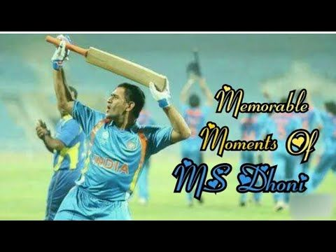 3ms Dhoni Like A Boss Dhoni Entry Ms Dhoni Intro Legend Whatsapp Status Ms Dhoni Msd Ind Vs Aus 2 Youtube Like A Boss Intro Msd