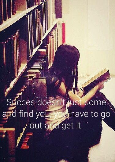 motivating quotes   Tumblr
