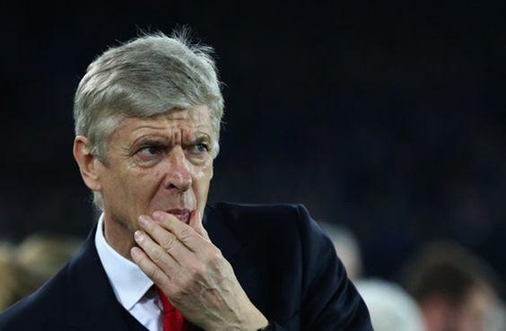 Wenger Optimistis Alexis Sanchez Perpanjang Kontrak Di Arsenal -  https://www.football5star.com/liga-inggris/wenger-optimistis-alexis-sanchez-perpanjang-kontrak-di-arsenal/101003/