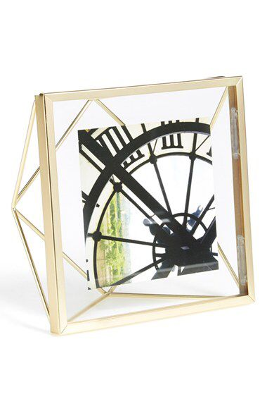 umbra umbra prisma photo frame available at nordstrom