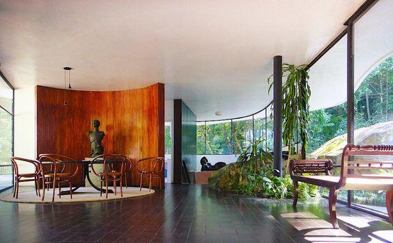Oscar-Niemeyer-House-at-Canoas-2.jpg (imagem JPEG, 1046 x 650 pixeis)