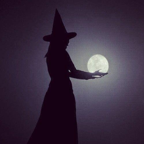 Pleine Lune du 30 décembre 2020 302e4a0c9e2f82ab244dcb05049dc2ec