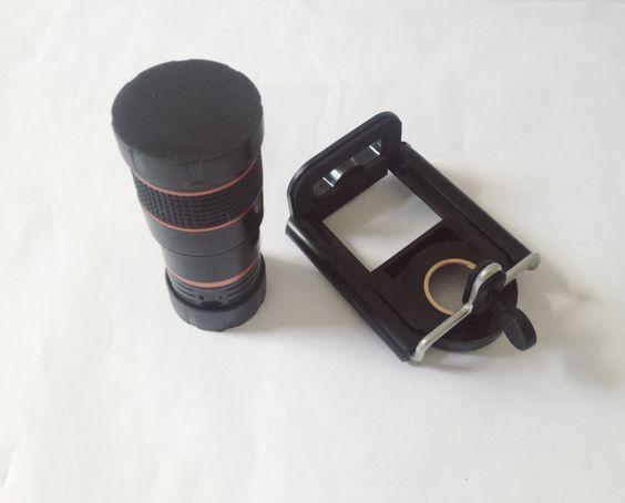Que tal passar lá no Blog para conferir as fotos que tirei usando a lente 8x optical zoom telescope. Dá pra fazer fotos incriveis com ela. http://goo.gl/5LoZGn #banggood #banggoodbrasil #photo #fotografia #foto #minhasfotos #post #resenha #review #8xoptical #zoomtelescope