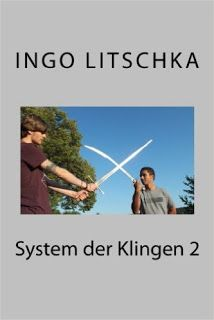 Falke - Der Fecht-Hut Blog: Schwert vs. Messer mit System?