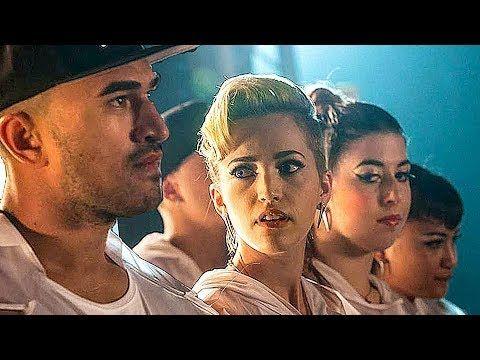 Gonanissima Passion Hip Hop Film Complet En Francais Film Complet En Francais Films Complets Film