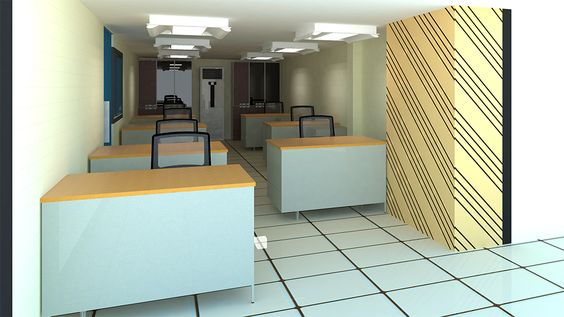 1199 896mm X 700mm Adams Office Desk Free Design By Gentleprince Inc 6 Month Warranty Provided With