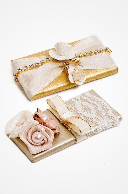 Patchi Emerald Gem Chocolate Favors Large Http Us Wedding Med Sq Emeraldgem Html Favor Ideas Pinterest