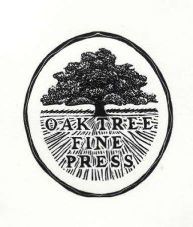 oaktreefinepress-pressdevicesm