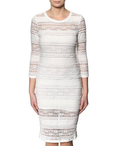 Super seje Sparkz Dorit kjole Sparkz Kjoler til Damer i fantastisk kvalitet
