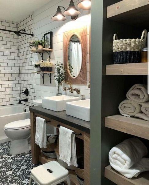 Pin On House Odd shaped bathroom design ideas